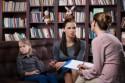 Особенности школы молодых родителей как бизнеса