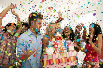 Организация мероприятий: с чего начать бизнес?