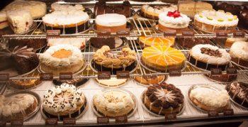 Идея домашнего бизнеса: заработок на изготовлении тортов