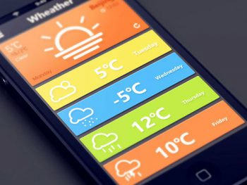 Дизайн мобильных интерфейсов: как начать бизнес