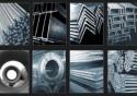Оптовые продажи металлопроката: с чего начать бизнес?