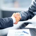 Помощь в открытии расчетного счета: как основать бизнес?