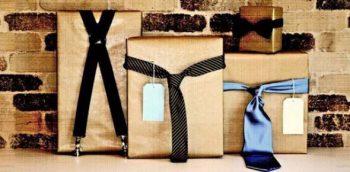 Дизайн упаковки: с чего начать бизнес?