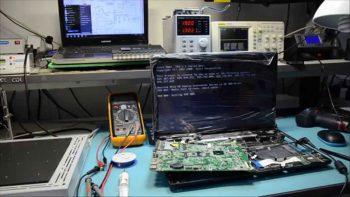 Как заработать на ремонте компьютеров в своем городе