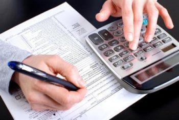 Расчетные счета для ИП и ООО,  оказание помощи в отрытии