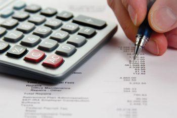 Помощь в получении ипотеки: этапы создания бизнеса