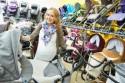 Как создать успешный бизнес по продаже колясок для детей