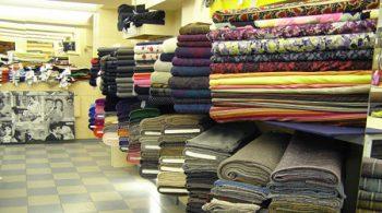 Оптовая торговля тканями: пошаговое руководство