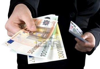Помощь в получении финансирования для бизнеса