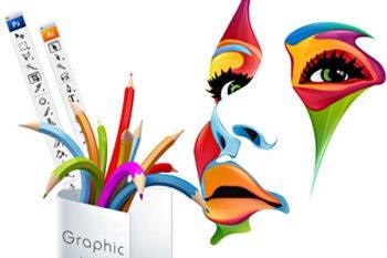 Графический дизайн: как открыть бизнес с нуля и заработать