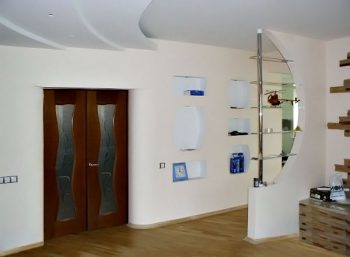 Как заработать на ремонте квартир коттежджей и офисов в своем городе