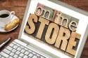 Продажа автоэлектроники в интернет-магазине: как открыть и преуспеть