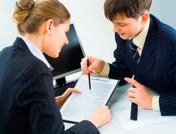 Содержание трудового соглашения