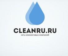 Cleanru