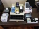 Нужен ли фискальный регистратор для ИП