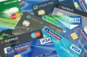 Нужна ли ИП корпоративная карта