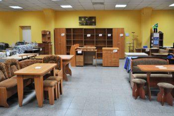 Дизайн мебели: особенности регистрации и продвижения бизнеса