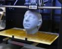 3-D принтеры: как начать бизнес?