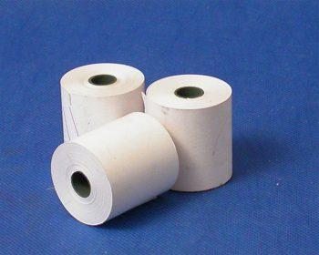 производство чековая лента фабрика