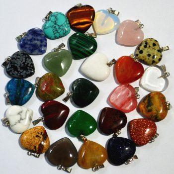 Продажа натурального камня: особенности бизнеса