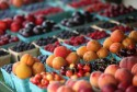 Как организовать оптовые поставки продуктов питания