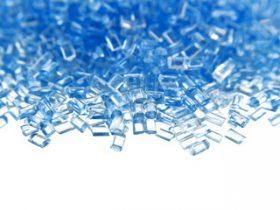 сырье для полимерных изделий