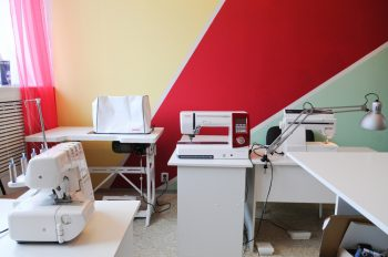 Дизайн мебели: как открыть бизнес?