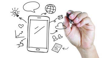 Стратегические сессии как интересный бизнес
