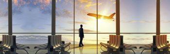 Федеральная сеть турагентств: маркетинг, рекламная кампания