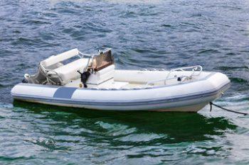 Как открыть производство надувных лодок