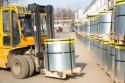 Продажа грузоподъёмного оборудования  – всегда актуальный бизнес