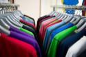 Создание шоурума женской одежды: советы, нюансы