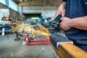 Бизнес на аренде промышленного оборудования