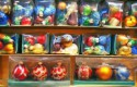 Оптовая продажа игрушек: основы бизнеса