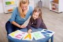 Бизнес на дошкольном тестировании