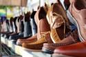 Как достичь успеха в сфере торговли кожаной обувью