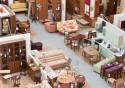 Прибыльный мебельный бизнес на кухнях Беларуси
