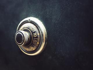 продажа сейфов
