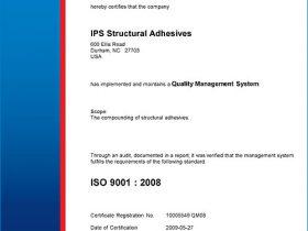 Нужны ли ИП сертификаты