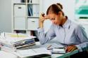 Нужен ли ИП приказ об учетной политике