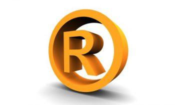 Нужно ли регистрировать логотип организации, регистрация эмблемы