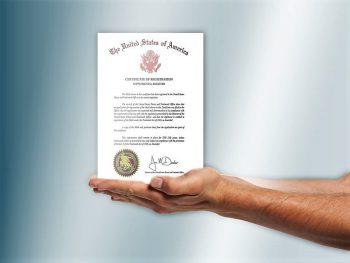 Юридическая защита товарного знака