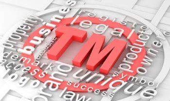 Регистрация торговой марки для ИП
