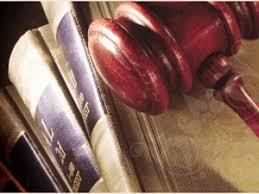 Образец адвокатского ордера — рекомендации по оформлению. Зачем необходима эта бумага