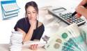 Зачем ИП две системы налогообложения