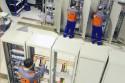 Производство и продажа электрооборудования и электроматериалов