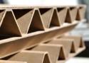 Производство упаковки из гофрокартона как выгодный стартап
