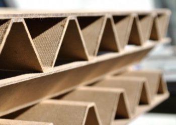 Идея для бизнеса производство гофрированного картона