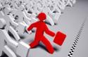 Создание УТП как выгодная идея бизнеса