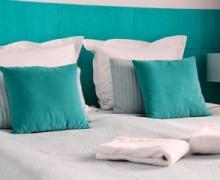 Бизнес за производству да реализации дизайнерского постельного белья